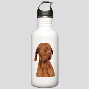 sorry dog Stainless Water Bottle 1.0L