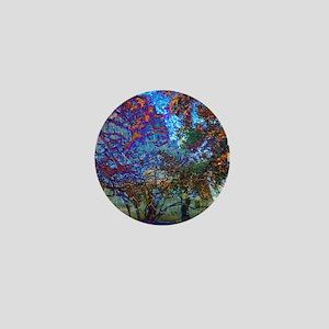 11:11AddisonTrees Mini Button
