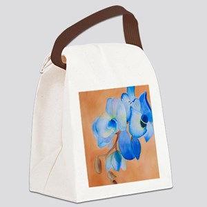 W0000136crop Canvas Lunch Bag