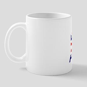 britishAccent1B Mug