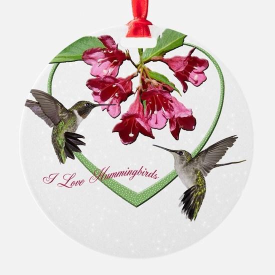 554_h_f  ipod sleeve 4 Ornament