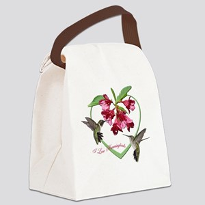 554_h_f  ipod sleeve 4 Canvas Lunch Bag