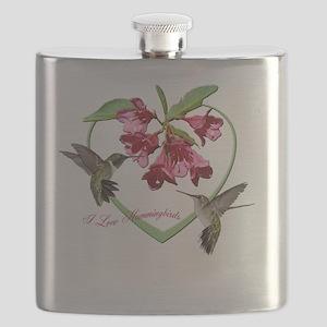 554_h_f  ipod sleeve 4 Flask