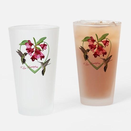 554_h_f  ipod sleeve 4 Drinking Glass