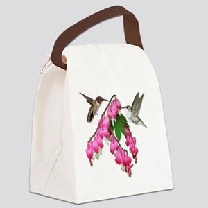 554_h_f i pod sleeve Canvas Lunch Bag