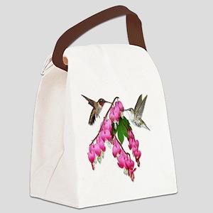 554_h_f i pod sleeve Canvas Lunch Bag