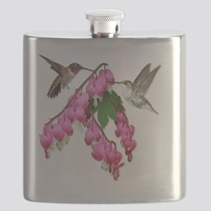 554_h_f i pod sleeve Flask