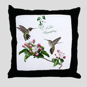 554_h_f ipod sleeve 2 Throw Pillow