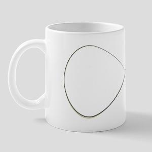 Infinity Mug