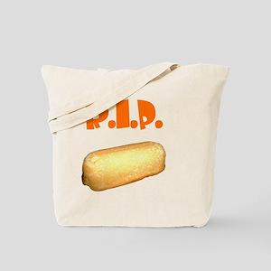 Twinker Tote Bag
