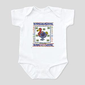 Eternal Dodo Infant Bodysuit