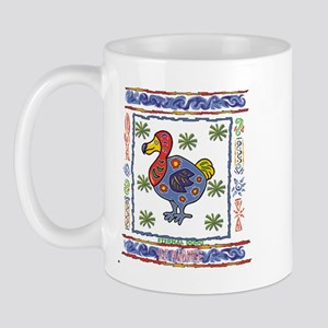 Eternal Dodo Mug