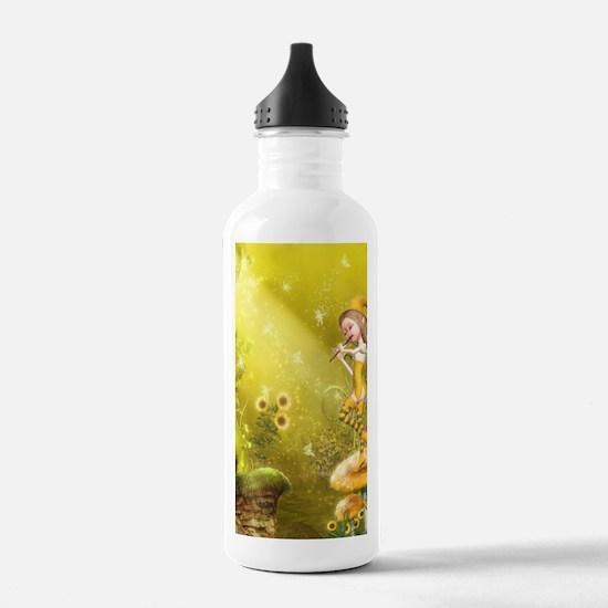 tf_s_cutting_board_820 Water Bottle