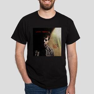 RAZORBLADE SUIT Dark T-Shirt