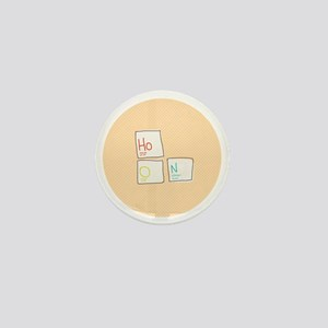 Hoon Elements Mini Button
