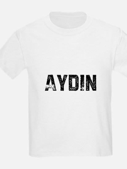 Aydin T-Shirt