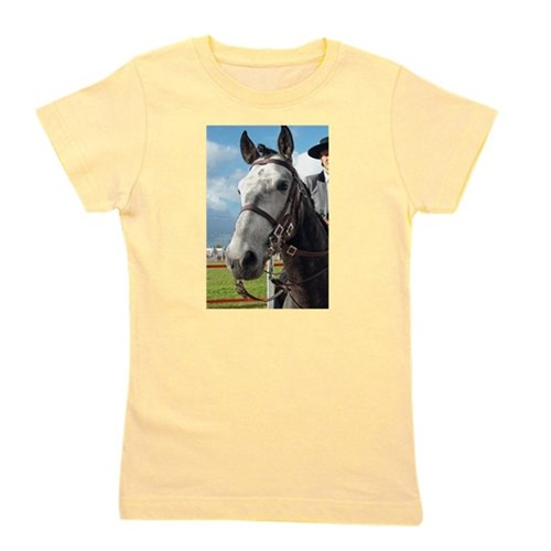 Pure breed horse T-Shirt
