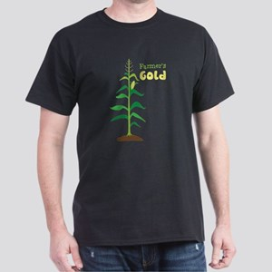 Farmers Gold T-Shirt