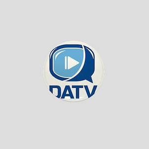 DATV Logo Mini Button