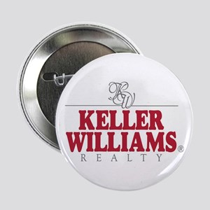 Keller Williams Realty Button