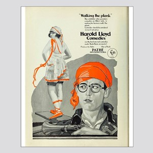 Harold_lloyd_advertisement,_Moving_Picture_World_