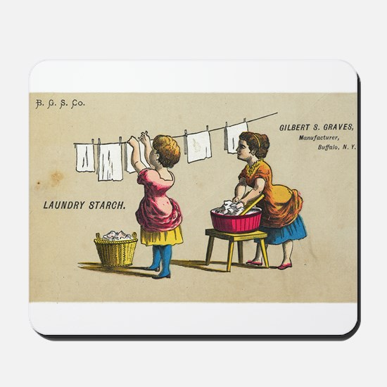 Gilbert_S._Gravel_laundry_starch_advertisement,_ca