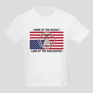 Home Of T-Shirt