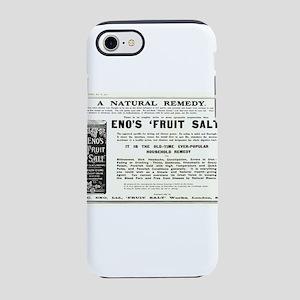 Enos_Fruit_Salt_advertisement 1911 iPhone 7 Tough