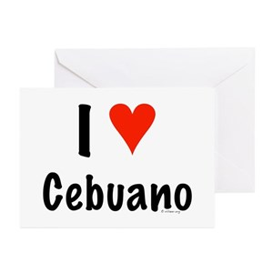 Cotabato greeting cards cafepress m4hsunfo