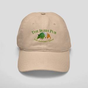 Irish Pub Cap