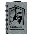 Equal Access Communication Journal