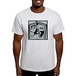 Equal Access Communication Light T-Shirt