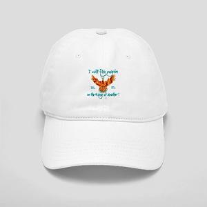 PhoenixOrganDonar Baseball Cap