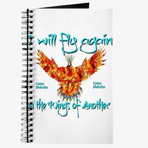 PhoenixOrganDonar Journal