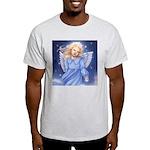 Angel of the Air Light T-Shirt