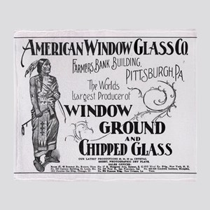American_Window_Glass_Company_advertisement_from_1
