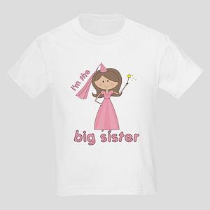 Big Sister Little Sister Gifts Cafepress