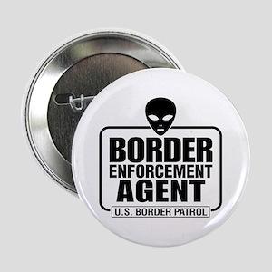Border Enforcement Agent Button