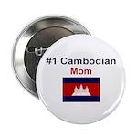 #1 Cambodian Mom 2.25