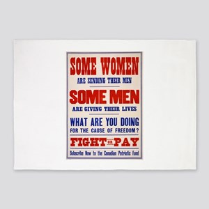 some women are sending their men - anonymous - 191