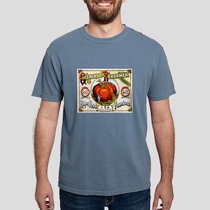 PHILADELPHIA TOMATOES T-Shirt