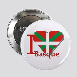 I love Basque Button