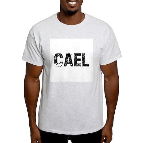 Cael Light T-Shirt