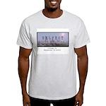 EELFest 2004 t-shirt