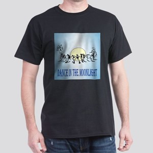 Moonlight Dance T-Shirt