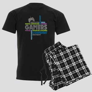 Gamers Pajamas