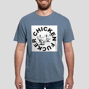 Chicken Fucker T-Shirt