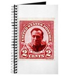 Bukowski 2 Cents Journal