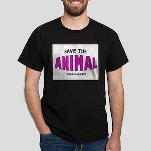 ANIMALS T-Shirt