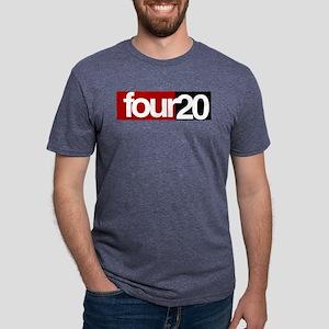 four20 T-Shirt